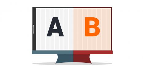 A/B-Test Grundlagen