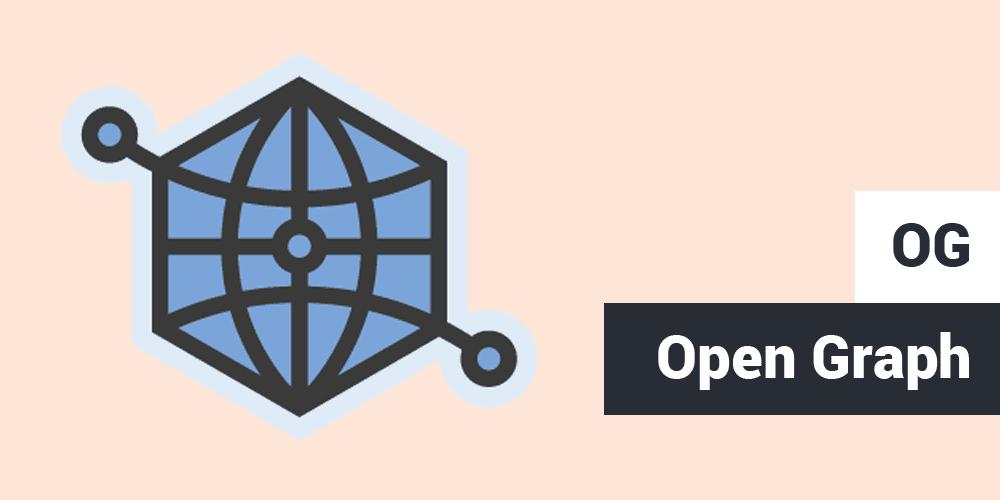 Open Graph Teaser