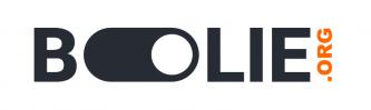 Boolie Logo