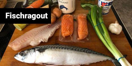 Fischragout Rezept Teaser