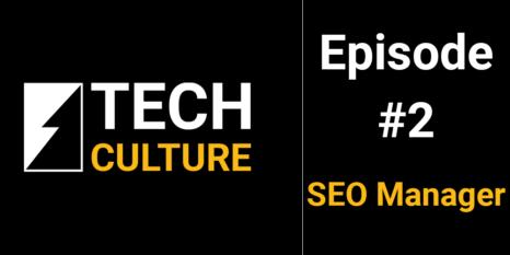 techculture folge 2 seo manager
