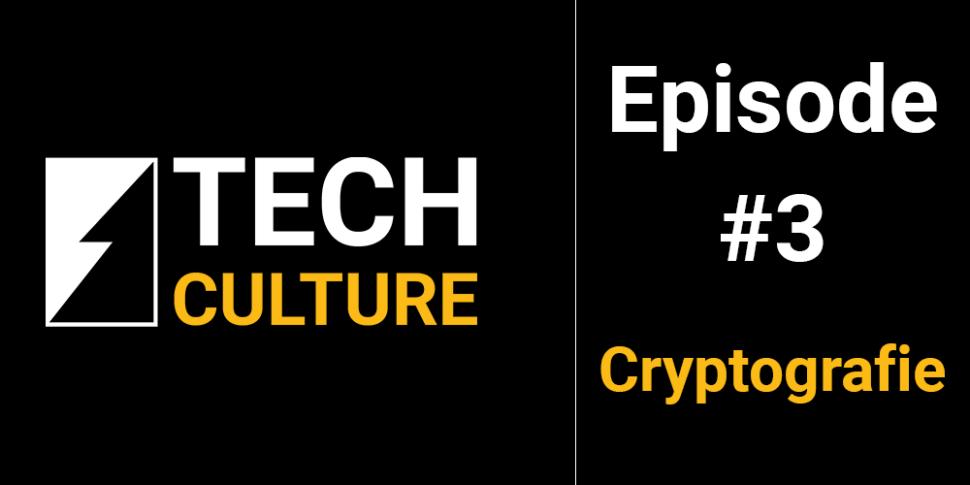 techculture teaser folge 3 cryptografie