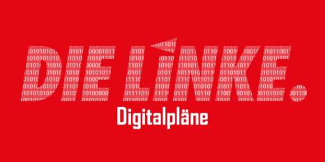 die linke digitale plaene 2021